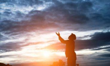 חינוך בפרשה- חיי שרה